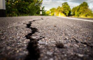 Gempa Sukabumi Guncang Hingga Ke Bandung, Warga Panik Hingga Berteriak