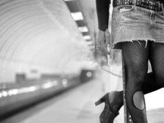 Pengembangan Kasus Prostitusi Artis VA, Polisi Sudah Tangkap Wanita di Luar Surabaya