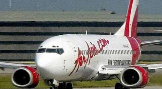 Demi Ongkos Murah, Warga Riau Buat Paspor untuk Terbang ke Malaysia Menuju Jakarta