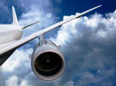 30 Detik Lepas Landas, Pesawat Atlas Air Menukik Tajam Lalu Jatuh Menghunjam Teluk