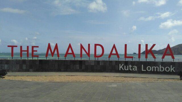 Sirkuit Mandalika Resmi Jadi Tuan Rumah MotoGP 2021 di Indonesia