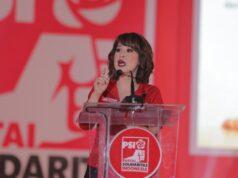Menurut Servei PSI dan Partai Baru Lain Terancam Tak Lolos Parlemen