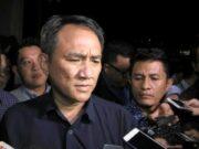 Andi Arief Ditangkap karena Narkoba, Waketum Gerindra Malah Salahkan Pemerintahan Jokowi