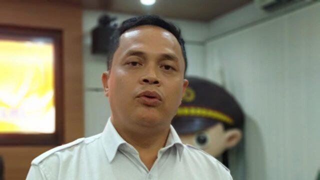 Hasil Tes Urine Andi Arief di RSKO Jakarta Negatif Narkoba, Apa Kata BNN
