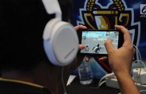 MUI Mulai Putuskan Fatwa Soal Game PUBG Bulan Depan