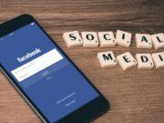 Kini Facebook dan Instagram Sudah Bisa Diakses Sebelumnya Sempat Down