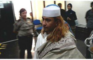 Habib Bahar bin Smith Akan Ancam Jokowi