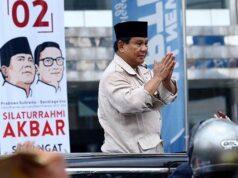 Pekan Depan Capres 02 Prabowo Subianto Akan Kunjungi Riau, Ini Agendanya
