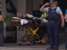 Bertambah Jadi 49 Orang Yang Tewas Atas Penembakan Masjid Selandia Baru