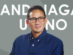 BPN : Kunjungan Sandiaga Uno ke Riau Sebagai Bentuk Menapaki Jejak Tanah Kelahirannya