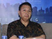 PKS Sudah Tegaskan Sikap Oposisi Bila Jokowi-Ma'ruf Ditetapkan Jadi Pemenang Pilpres