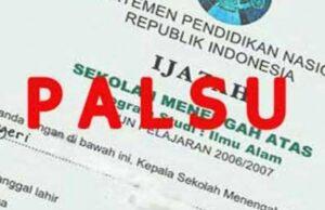 Bawaslu Riau Membenarkan Adanya Laporan Warga Terkait Dugaan Ijasah Palsu Calon DPD RI