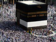 Jika Haji 2020 Batal karena Wabah Corona, Pemerintah Akan Kembalikan Uang Jemaah