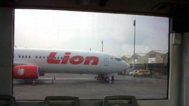 Pilot Lion Air Meninggal Akibat Virus Covid -19 Berikut, Penjelasan Manajemen