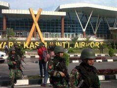Penumpang Pesawat yang Diisolasi di RSUD Arifin Achmad PULANG dari Kuansing, Pria Suspect Covid-19?