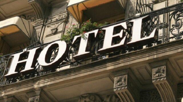 Ada Sekitar 1.139 Hotel Tutup Akibat Corona, Beberapa PHK Karyawan