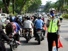 5 Kabupaten Kota di Riau Diminta Segera Tetapkan PSBB