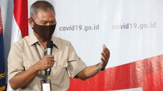 Tak Hanya Corona, Pemerintah Himbau Waspada Demam Berdarah (DBD)