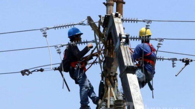 Penerapan PSBB di Kota Pekanbaru, PLN Maksimalkan Layanan Online