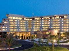 Manfa'atkan New Normal, Labersa Hotel Resmi Buka Kembali Per 1 Juni 2020