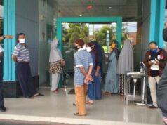 47 Ribu Lebih Pelanggan PLN di Riau Alami Kenaikan Listrik