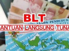Dana BLT Khusus Penanggulangan Covid-19 di Riau Diselewengkan